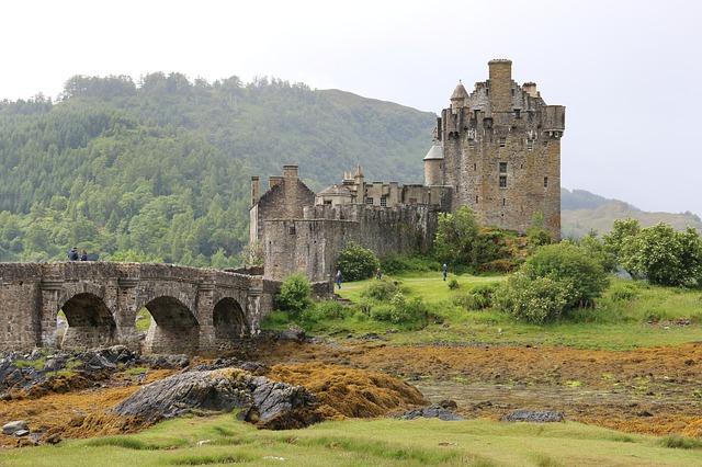 hrad krajina.jpg
