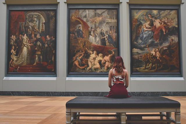 múzeum výstava obraz.jpg