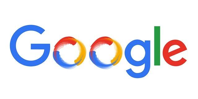 Google nadpis.jpg
