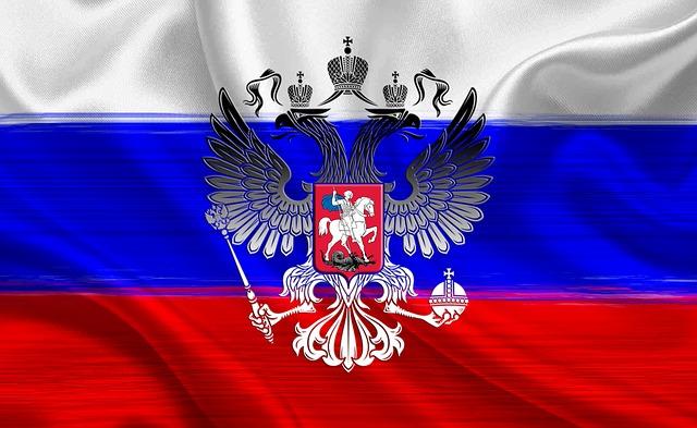 Ruská vlajka.jpg