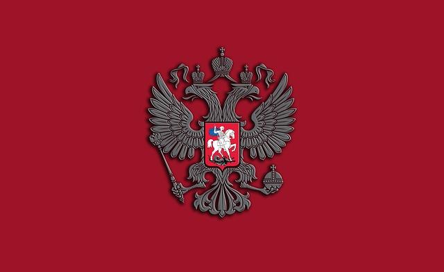 Ruský erb.jpg