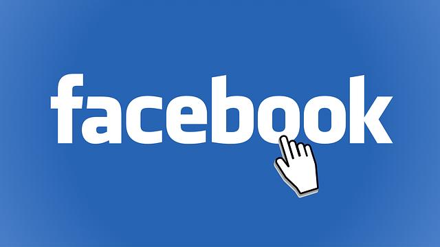 Facebook ilustrácia.png
