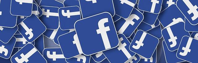 Facebook logá.jpg