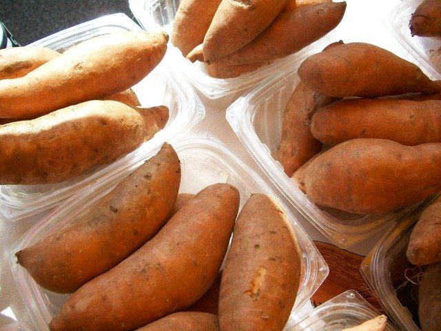 sladké zemiaky.jpg